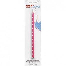 Маркировочный карандаш Love Prym 611774
