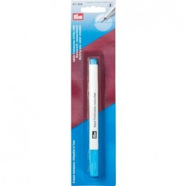 Аква-маркер водорозчинний Prym 611808