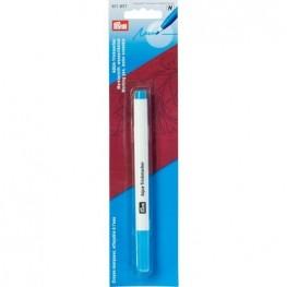Аква-маркер водорозчинний Prym 611807
