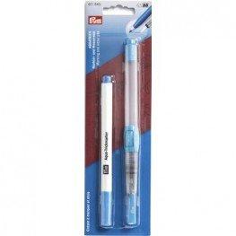 Аква-трик маркер и водяной карандаш Prym 611845