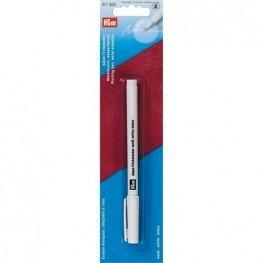 Аква-маркер водорастворимый Prym 611824
