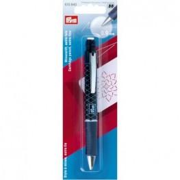 Маркувальний олівець Prym 610840