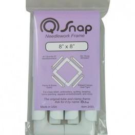 Рамка-п'яльці Q-Snap Frame 8 х 8 (20 x 20 см)