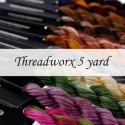 Нити Threadworx 5 yard