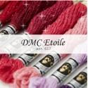 Мулине DMC Etoile арт. 617