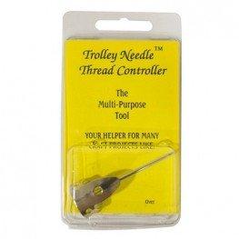 Нитковкладач Trolley Needle Thread