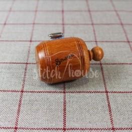 Дерев'яна кравецька рулетка Sajou
