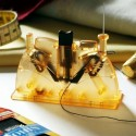 Заправщик нитей Easy Needle Threader Bohin 81980