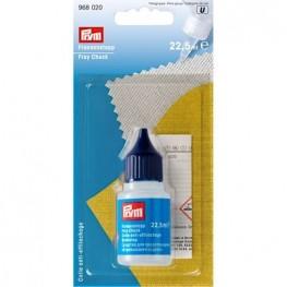 Засіб для запобігання обтріпуванню тканини Fray Check Prym 968020