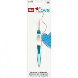 Пристрій для розпорювання швів Prym Love 610933