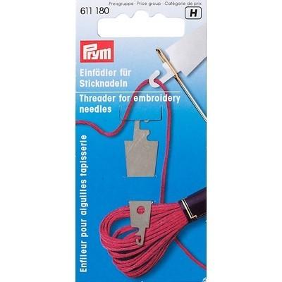 Нитевдеватель металлический Prym 611180