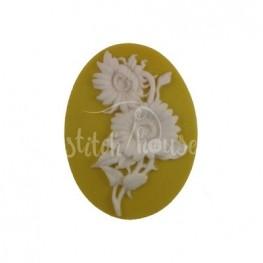 Магнит для игл Sunflower Kelmscott Designs