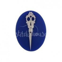Магнит для игл Scissors Kelmscott Designs