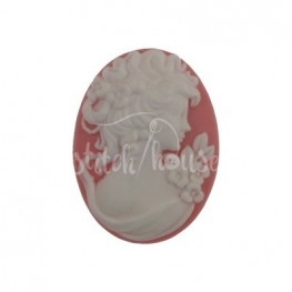 Магнит для игл Pink Lady Kelmscott Designs