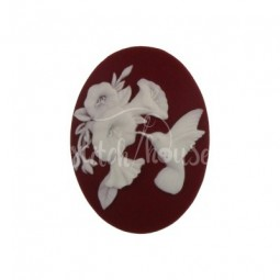 Магнит для игл Hummingbird Kelmscott Designs