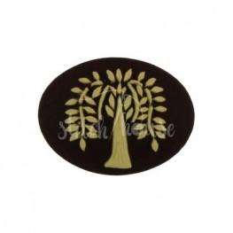 Магнит для игл Folkart Willow Tree Kelmscott Designs