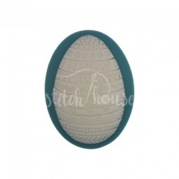 Магнит для игл Easter Egg Kelmscott Designs