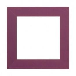 Рамка деревянная Matte Purple GBFRM20 Mill Hill