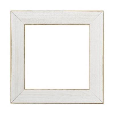 Рамка деревянная Antique White GBFRM10 Mill Hill