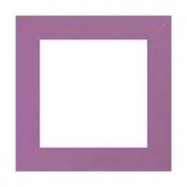 Рамка дерев'яна Purple Iris GBFRM6 Mill Hill