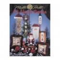 Буклет All Aboult Santa Mill Hill Mill Hill MHP68
