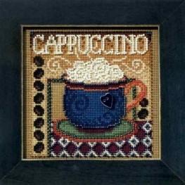 Набір Cappuccino Mill Hill MH148202