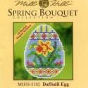 Набор Daffodil Egg Mill Hill MH185102