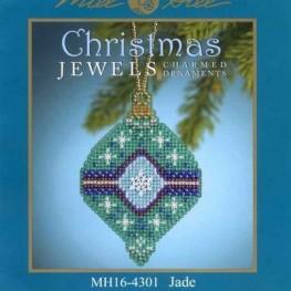 Набір Jade Mill Hill MH164301