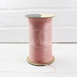 Стрічка для вишивки 002 Baby Pink Mokuba