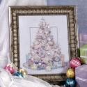 Crystal Tree Sandra Paradise