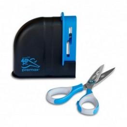 Точилка для ножиць Premx 85588