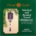 Набір Orchid Tassel Mill Hill MHBT5