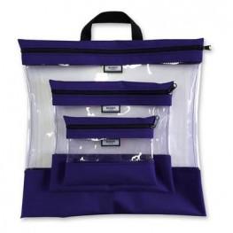 Набір сумок для зберігання рукоділля Bohin 98469