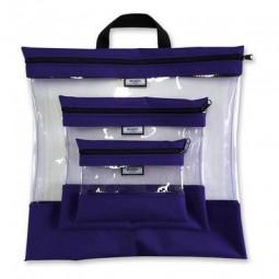 Набор сумок для хранения рукоделия Bohin 98469