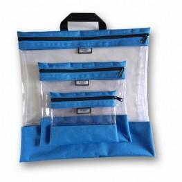 Набір сумок для зберігання рукоділля Bohin 98468