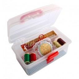 Коробка-органайзер Medium Bohin 98425