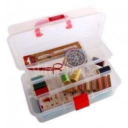 Коробка-органайзер Large Bohin 06540