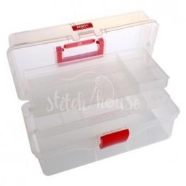 Коробка-органайзер XL Bohin 98540