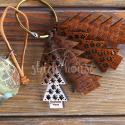 Бобинки для мулине Thread Savers Rosewood Manor