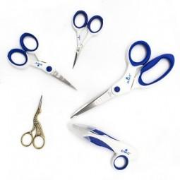 Набор ножниц для рукоделия DMC U1951