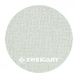 Linda 27 ct Zweigart Lime (лайм) 1235/6122