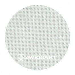 Linda 27 ct Zweigart Duckweed (цвет ряски) 1235/6091