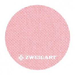 Linda 27 ct Zweigart Apricot (абрикосовий) 1235/4094