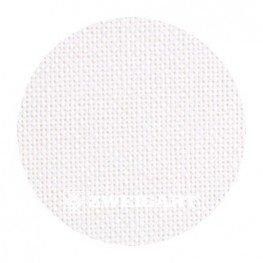 Linda 27 ct Zweigart Antique White (молочный) 1235/101