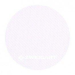 Linda 27 ct Zweigart White (белый) 1235/1