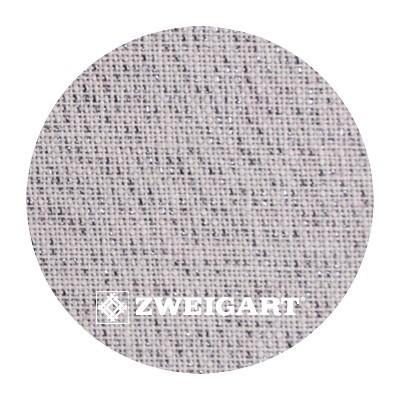 Cashel 28 ct Zweigart Platinum Metallic (платиновый с люрексом) 3281/7113