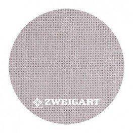 Cashel 28 ct Zweigart Turtledove (цвет горлицы) 3281/7033