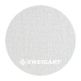 Cashel 28 ct Zweigart Sapphire Green (колір сапфіра) 3281/6125