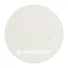 Cashel 28 ct Zweigart Opalescent Yellow Dust жовтий з люрексом 3281/2089