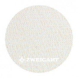 Cashel 28 ct Zweigart Opalescent Yellow Dust (желтый с люрексом) 3281/2089